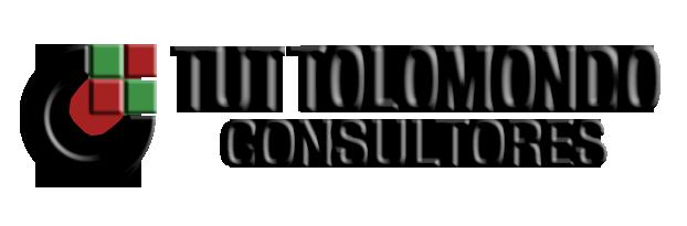 Tuttolomondo Logo
